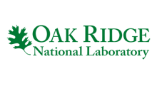 Oak Ridge Logo