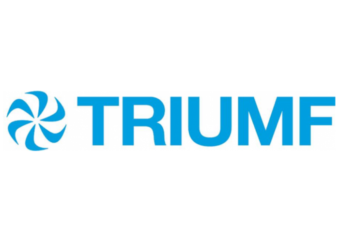 Dr. Nigel Smith appointed as next Director of TRIUMF